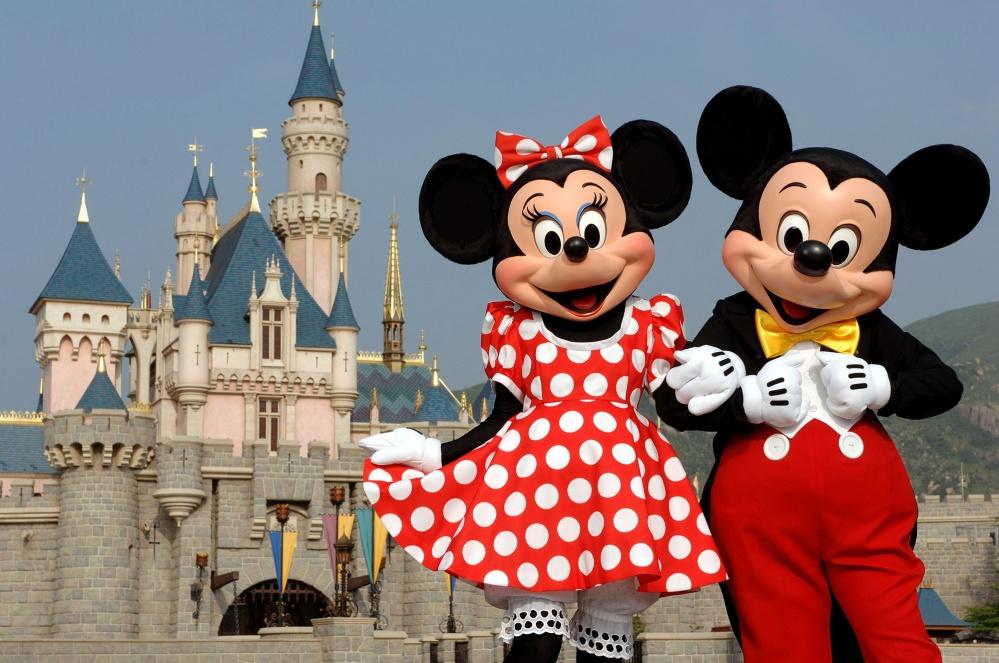 Disney-tematicos-Japon-Francia-China_ELFIMA20131204_0015_1
